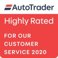 FORD RANGER 3.2 TDCi DERANGED Wildtrak Double Cab Pickup Auto 4WD 4dr (EU6) - 632 - 36